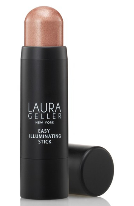 Laura Geller - Easy Illuminating Stick - Ballerina