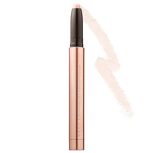 Becca- Shimmering Skin Perfector Slimlight - Champange Pop (Limited Edition)