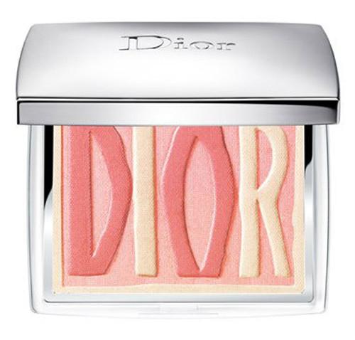 Dior -Intemporalle Blush Palette (LE)