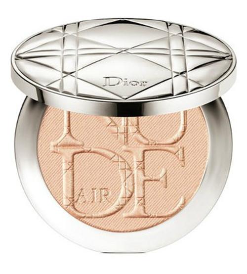 Dior - Diorskin Nude Air Luminizer Powder (Limited Edition)