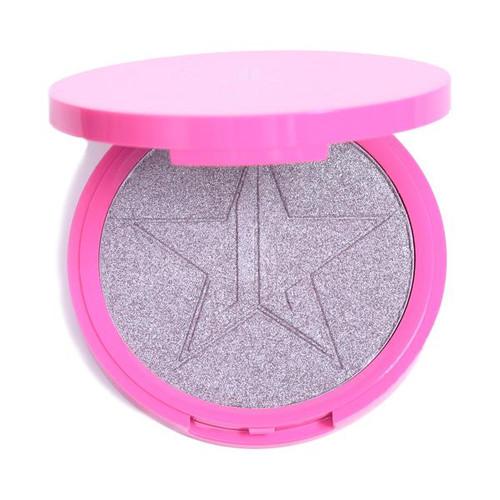Jeffreestar Cosmetics - Skin Frost - Lavender Snow
