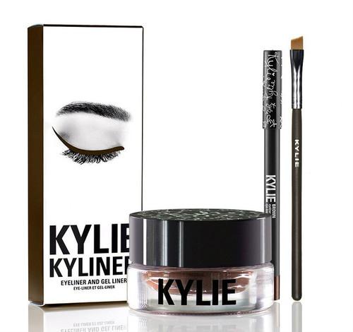 Kylie Cosmetics - Kyliner - Brown