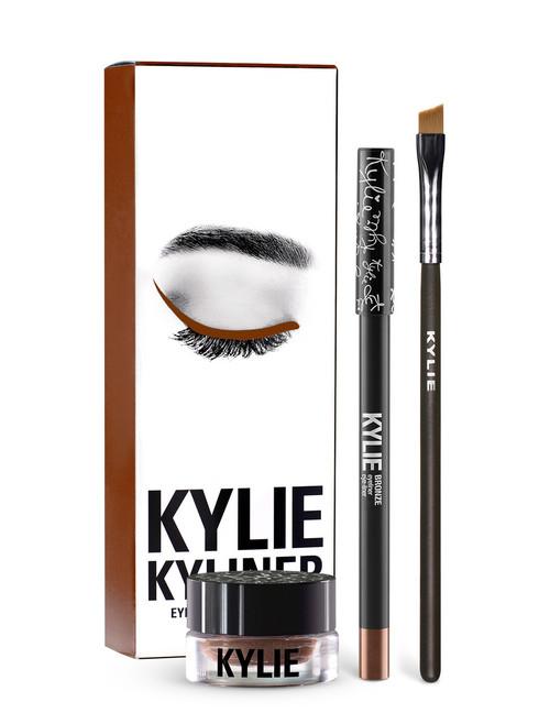 Kylie Cosmetics - Kyliner - Bronze
