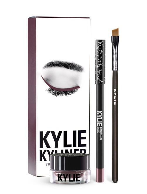 Kylie Cosmetics - Kyliner - Chameleon