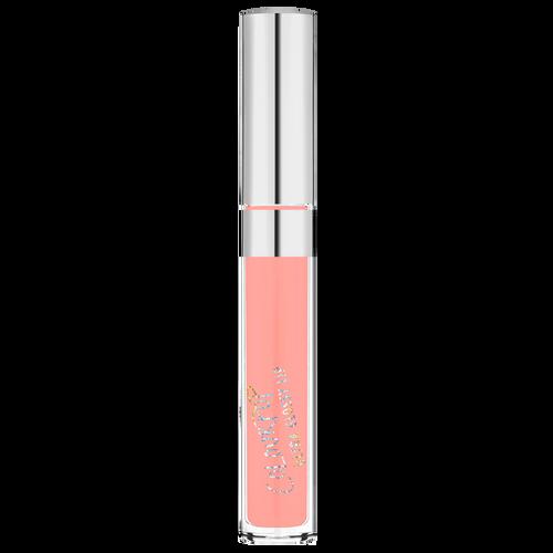 Colourpop - Ultra Glossy Lip - Piranha