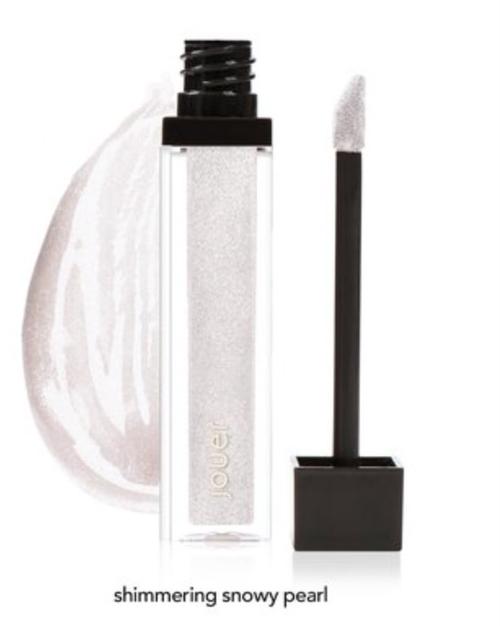 Jouer Cosmetics - Long Wearing topper - Frost Bite