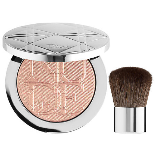 Diorskin - Nude Air Glowing Gardens -001 Illuminator (Limited Edition)