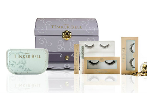 House of Lashes - Tinker Bell Treasure Collection (LE)