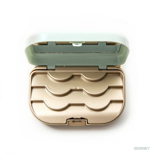 House of Lashes - Tinker Bell Lash Case (LE)
