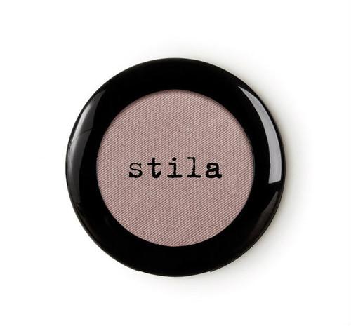 Stila - Eye Shadow Compact - Rain