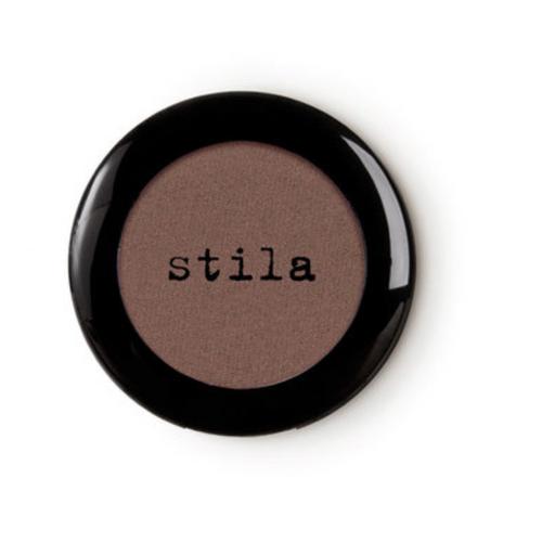 Stila - Eye Shadow Compact - Coco