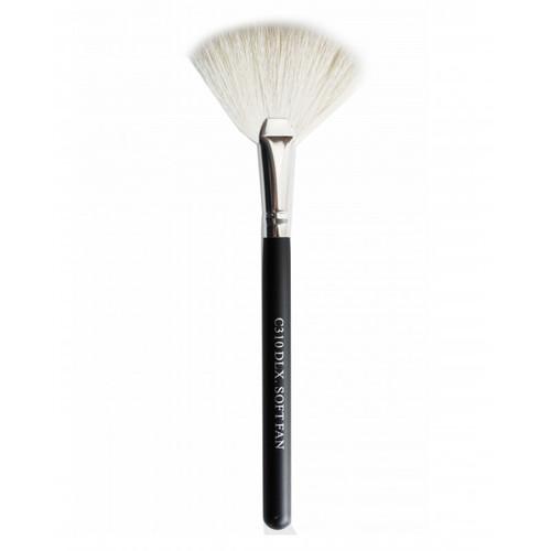 Crown Brush - C310 Soft Fan Brush
