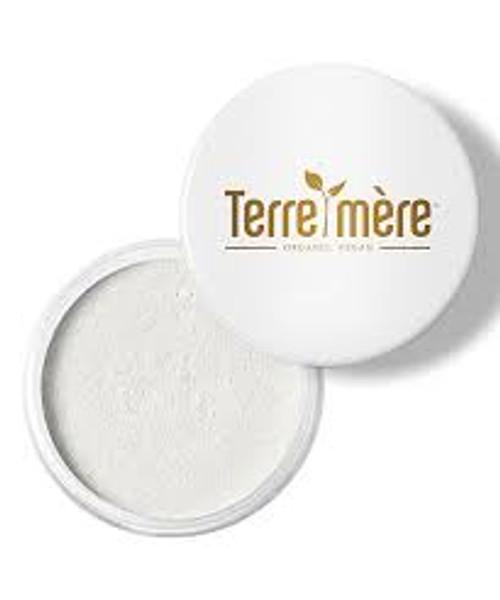Terre Mere - Organic Vegan Setting Powder