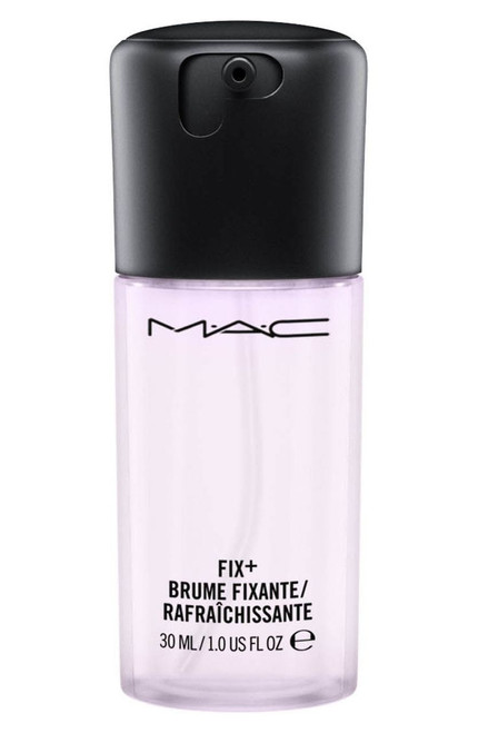 Mac - Work it Out - Prep + Prime Fix+ Sized to Go (LE) -Lavender