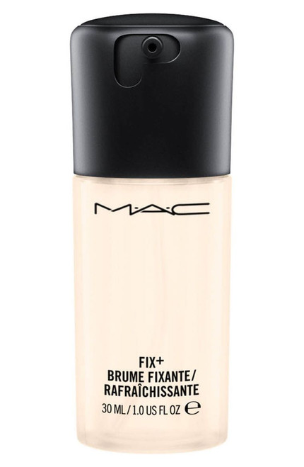 Mac - Work it Out - Prep + Prime Fix+ Sized to Go (LE) -Coconut