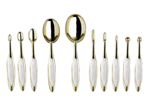Artis - Elite Collection Gold Edition 10 Brush Set (LE)