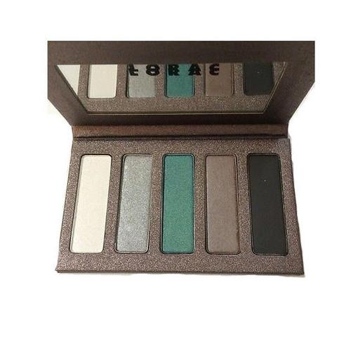 Lorac - Stay Cool Eyeshadow Palette (LE)