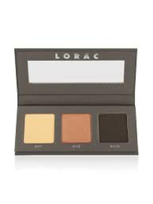 Lorac - Pocket Pro 2 Palette (LE)