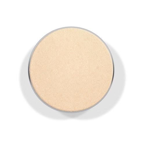 SauceBox Cosmetics - Highlighter - Nikki Beach