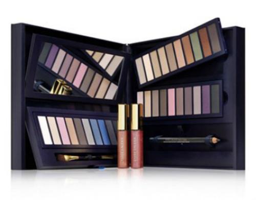 Estee Lauder - Pure Color Eyeshadow Set