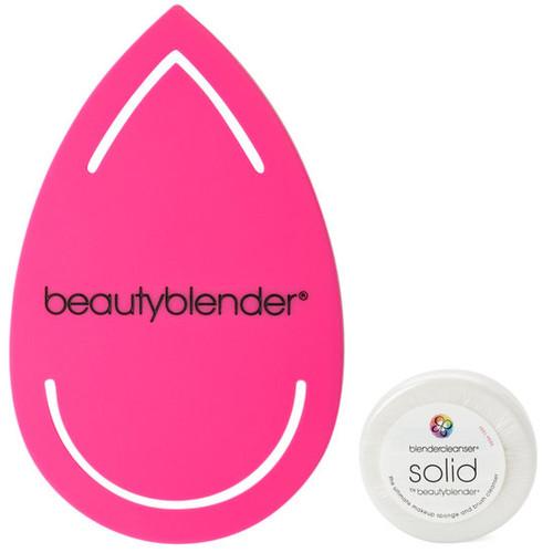 Beauty Blender - Keep it Clean Set