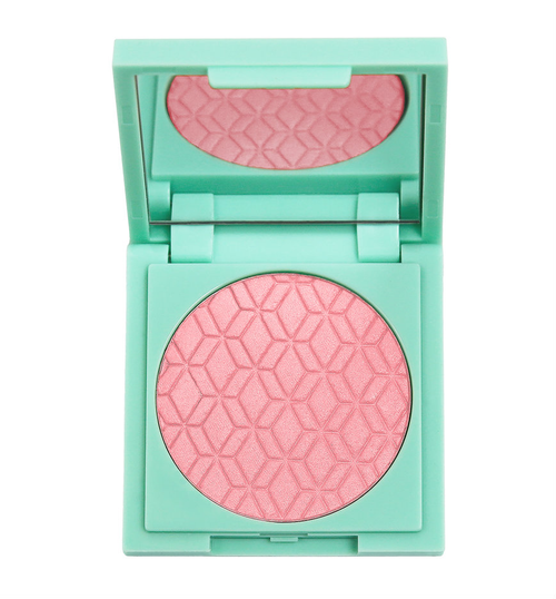 Dose of Colors - Mint Collection - Blush - Statemint (LE)
