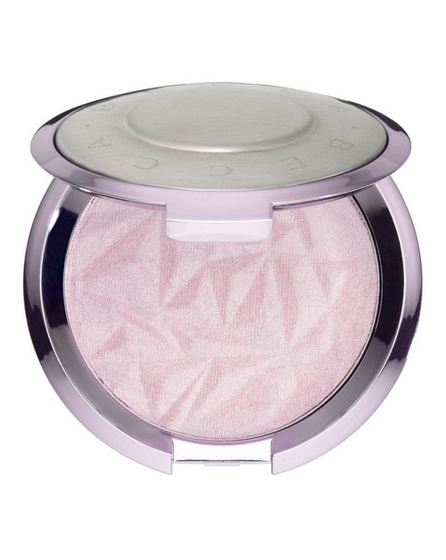 Becca - Shimmering Skin Perfector Pressed - Prismatic Amethyst (LE)