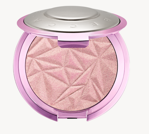 Becca - Shimmering Skin Perfector® Pressed Highlighter - Lilac Geode (LE)