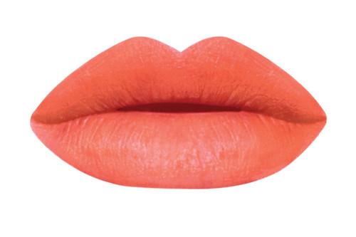 BH Cosmetics - Long Wearing Matte Liquid Lipstick in Serena **New**