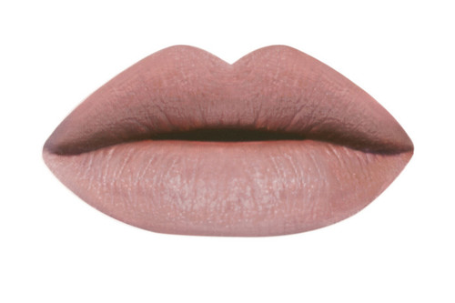 BH Cosmetics - Long Wearing Matte Liquid Lipstick in Muse **New**
