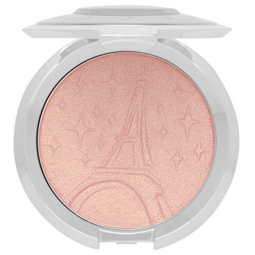 Becca - Shimmering Skin Perfector Pressed - Parisian Lights (LE) **New**