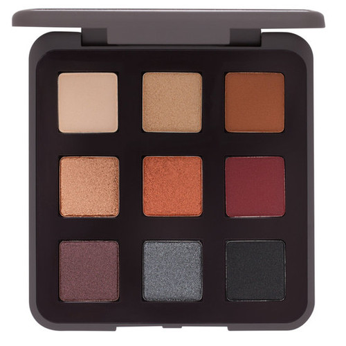 Viseart  - Golden Hour Eyeshadow Palette (LE) **New**