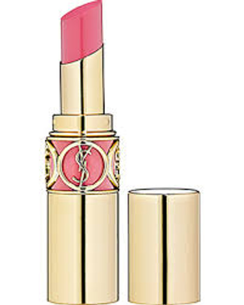 Yves Saint Laurent - Rouge Volupe  -  29 Rose Opera (LE)