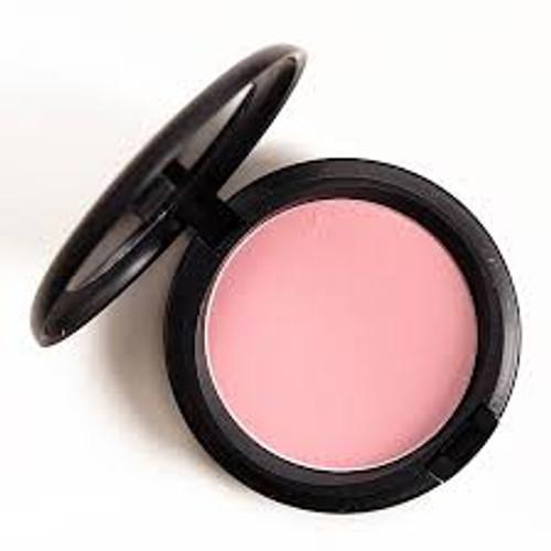 Mac - Beauty Powder - Pearl Blossom (LE)