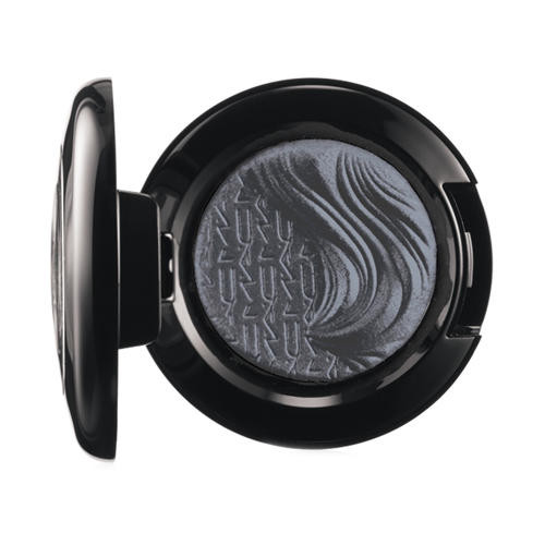 Mac - Extra Dimension - Tall, Dark & Handsome (LE)