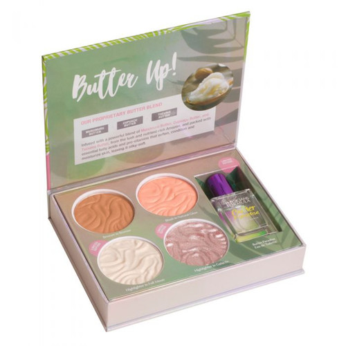 Physicians Formula - Butter Collection Palette (LE) **New**