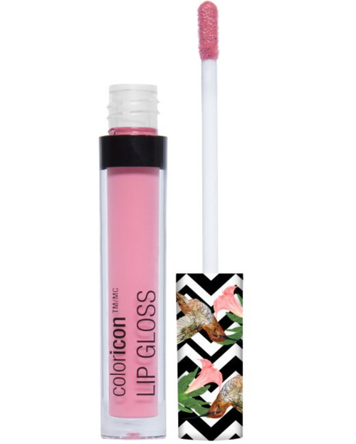 Wet N Wild - Color Icon Lip Gloss (LE) **New**