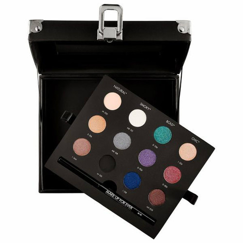 Makeup Forever - Studio Case (LE)