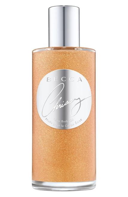 Becca - Chrissy Teigen Glow Body Oil (LE)