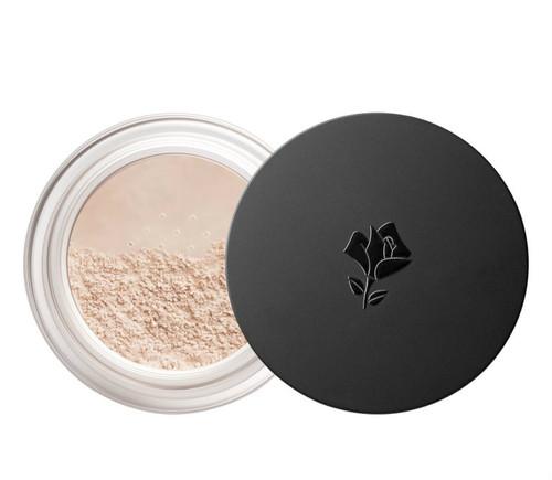 Lancome - Long Time No Shine Loose Setting Powder - Translucent