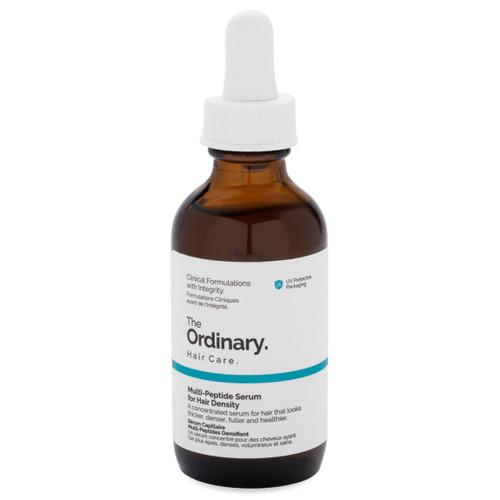 The Ordinary - Multi-Peptide Serum for Hair Density
