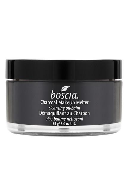 Boscia - Charcoal Makeup Melter