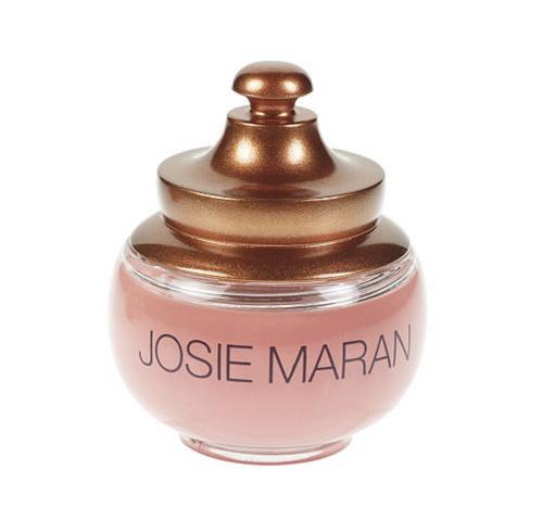 Josie Maran - Argan Lip Treatment (LE)