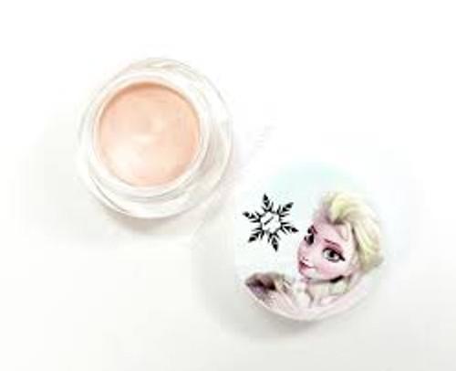 Elf Cosmetics - Snow & Ice Icing Eyeshadow & Eyeliner - Let it Go (LE)