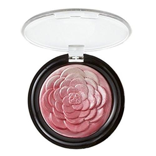 Laura Geller - Baked Gelato Vivid Flower Blush - Pink Dahlia (LE)