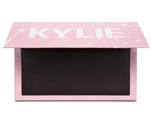 Kylie Cosmetics - Empty Large Pro Palette