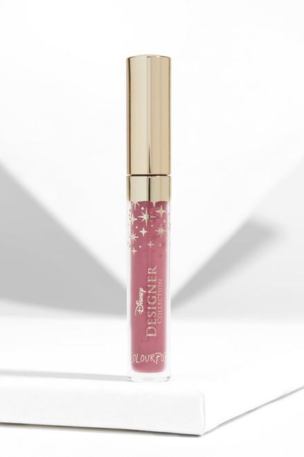 Colourpop - Disney Designer - Ultra Glossy Lip (LE)