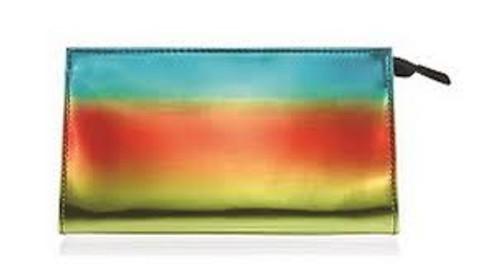 Mac - Wash & Dry - Makeup Bag (Limited Edition)