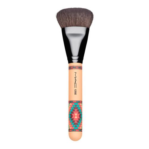 Mac - Vibe Tribe Color - 125SE Brush (LE)