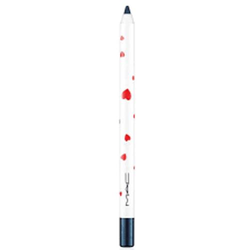 Mac - Archie's Girl - Pearlglide Intense Eyeliner - Petrol Blue (LE)